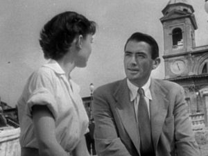 audrey-hepburn-and-gregory-peck-in-roman-holiday