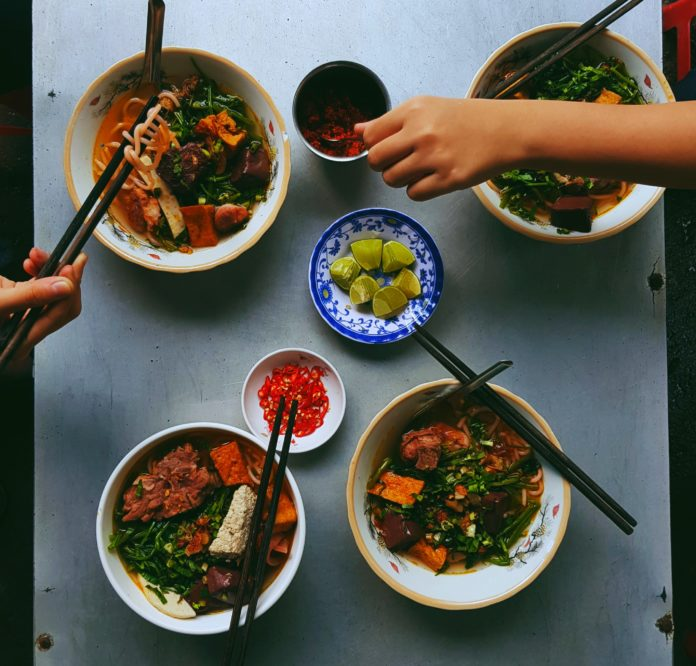 belfast-restaurant-week