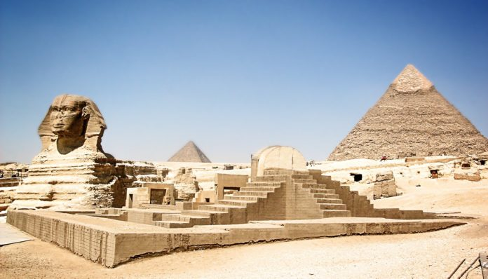 best-destinations-in-egypt-2020