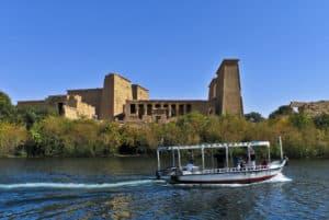 best-egypt-destinations-2020-aswan
