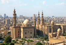 cairo-mosque-cairo-in-24-hours
