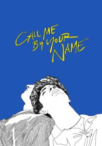 call-me-by-your-name