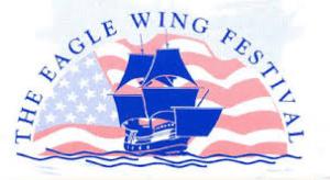 eagle-wing-festival-groomsport