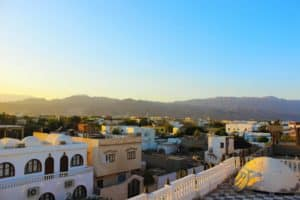 egypt-best-destinations-2020-dahab