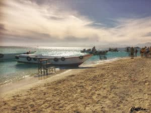 egypt-best-destinations-2020-hurghada