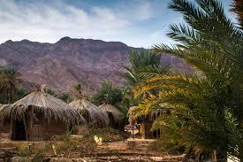 egypt-best-destinations-2020-ras-shitan