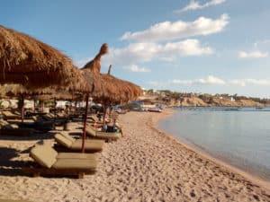 egypt-best-destinations-2020-sharm-el-sheikh