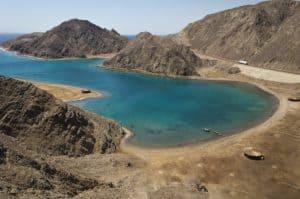 egypt-best-destinations-2020-taba