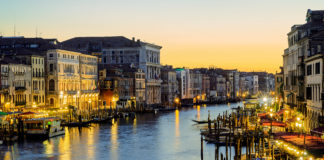 film-locations-italy-venice