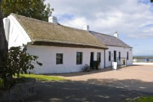 ireland-cockle-row-cottages