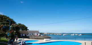 groomsport-pool-the-stables