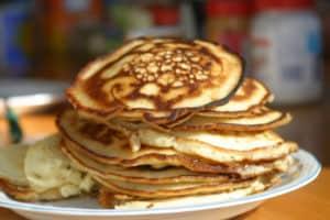 pancake-tuesday-activities