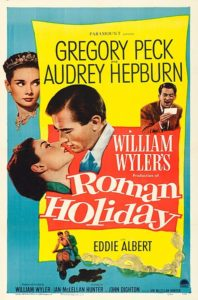 roman-holiday-1953-poster-italy-film-locations
