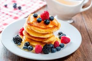 shrove-tuesday-pancakes