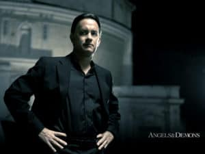tom-hanks-angels-and-demons-film-locations-italy