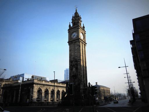 albert-clock-victorian-belfast