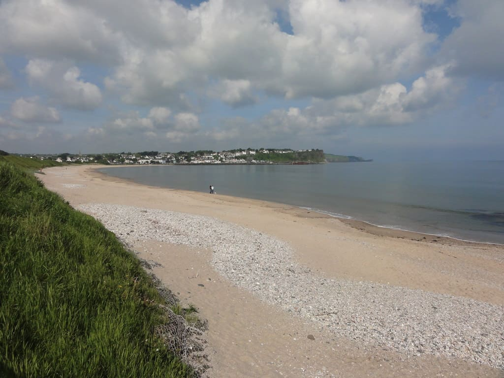 ballycastle-northern-ireland-staycation