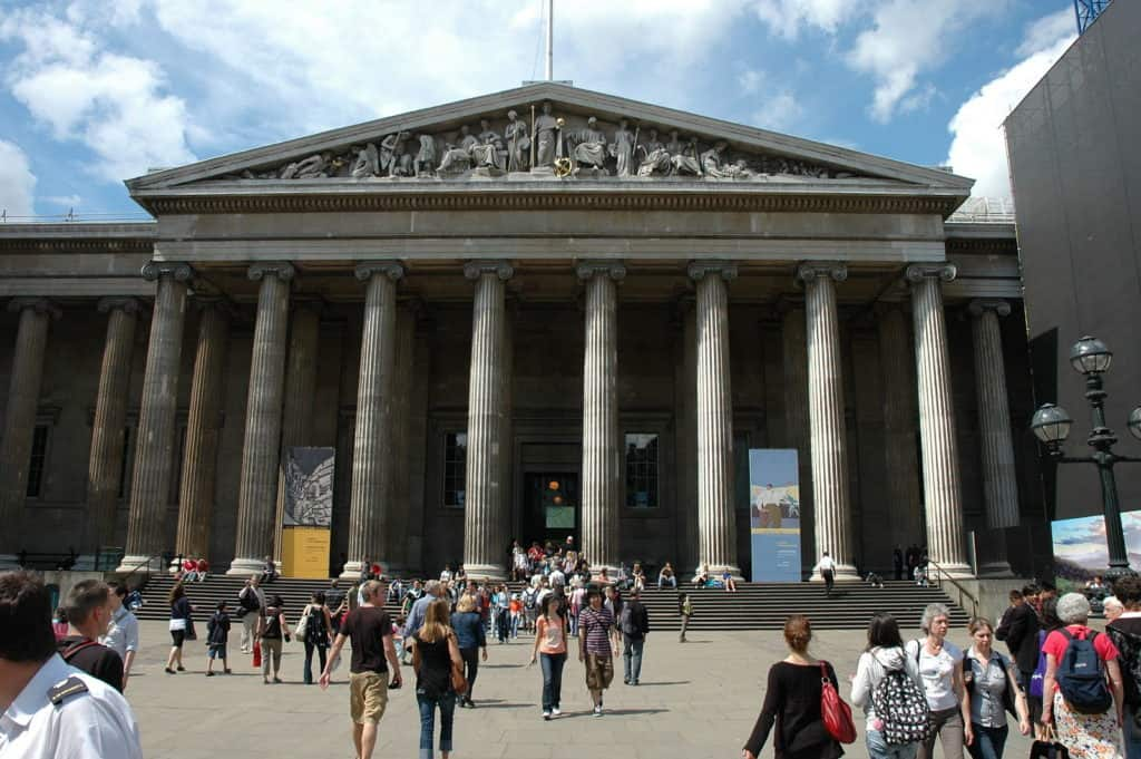 british-museum-online-collections
