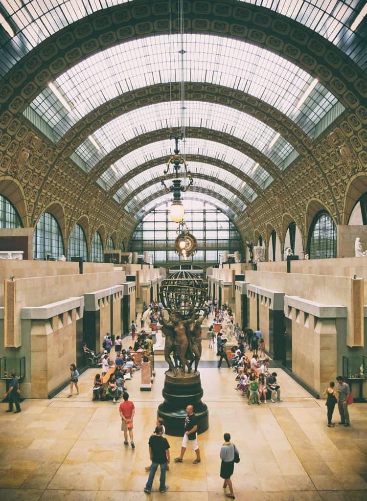 online-museum-tours