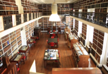 armagh-robinson-library-panoramic