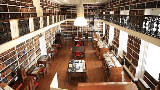 armagh-robinson-library-panoramic