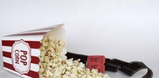 popcorn-cinema-film-streaming-sites