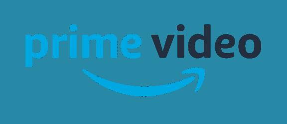 prime-video-film-streaming-online