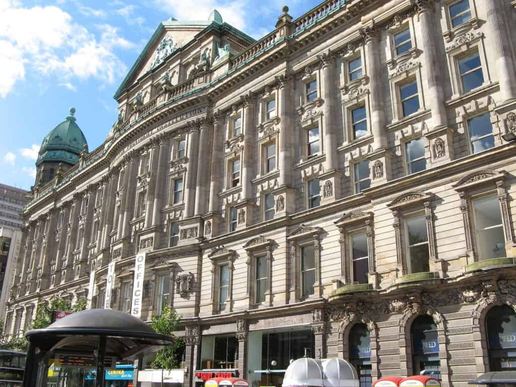 victorian-architecture-belfast