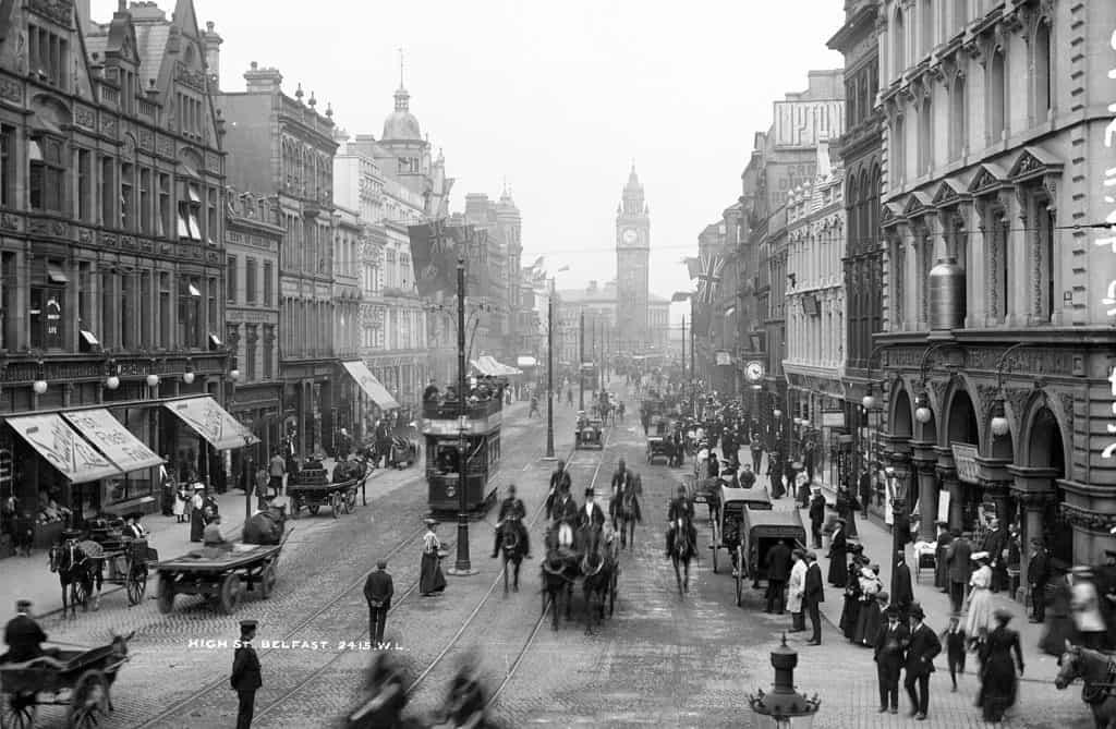 victorian-belfast-high-street