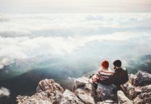 adventure-in-northern-ireland