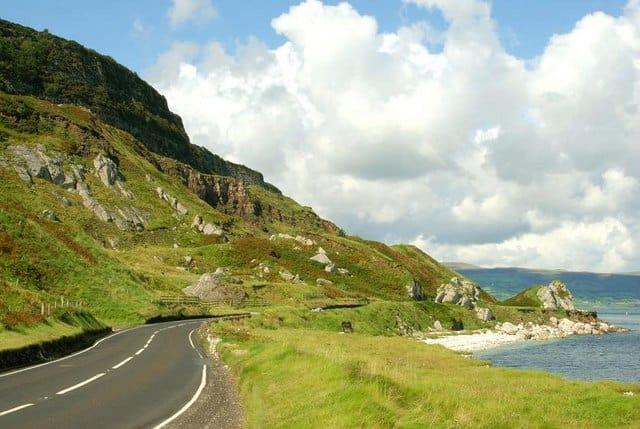 antrim-coast-glenarm