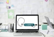 best-free-online-courses