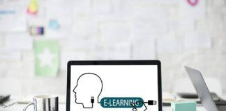 best-free-online-courses