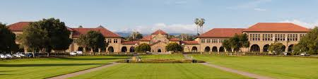 college-courses-stanford