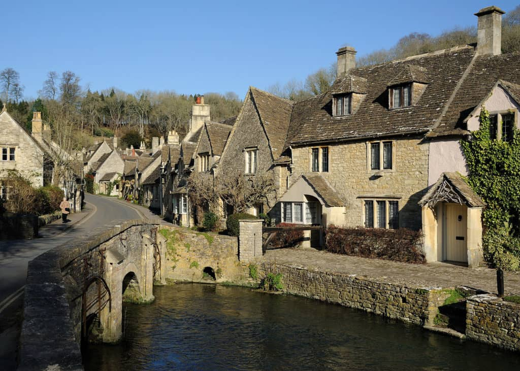 cotswolds-england-holiday