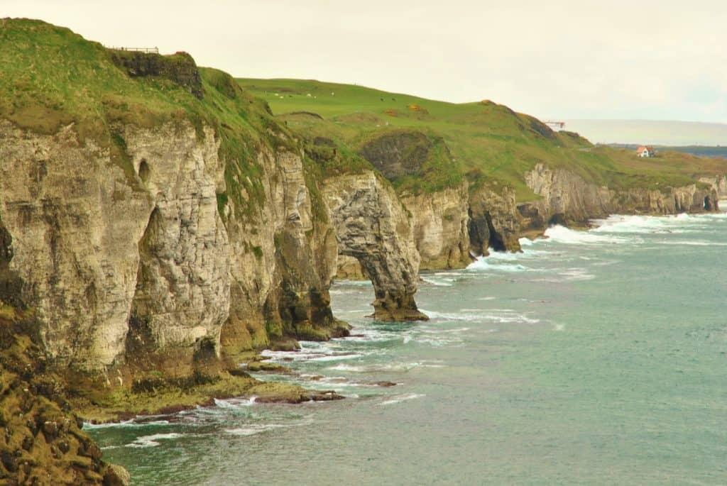 dunluce-castle-antrim-coast