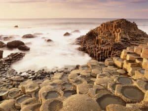 giants-causeway-antrim-coast