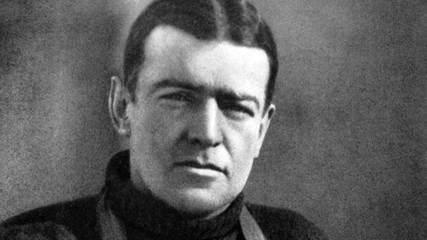ernest-shackleton-explorer