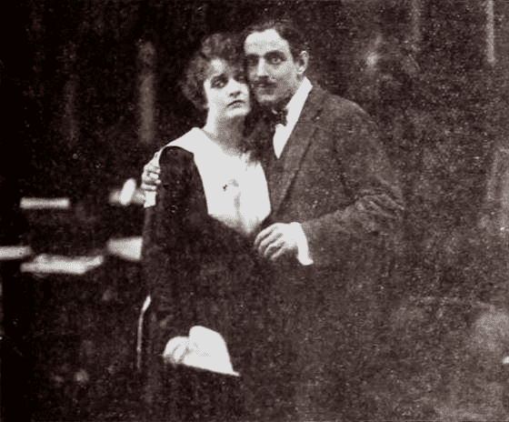 irish-actress-silent-cinema