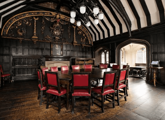 chetham-library-reading-room