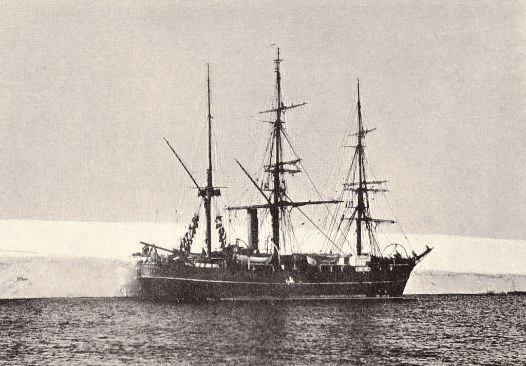 the-discovery-antarctica-explorer