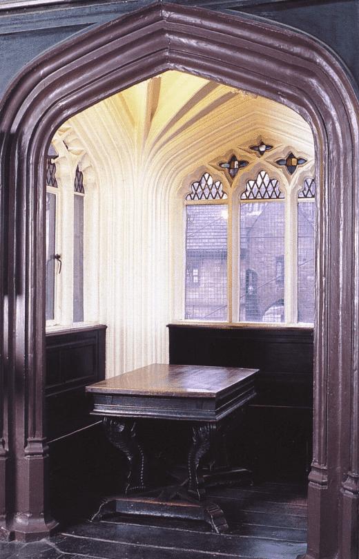 marx-engles-chetham-library
