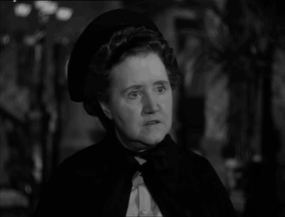 irish-women-silent-screen