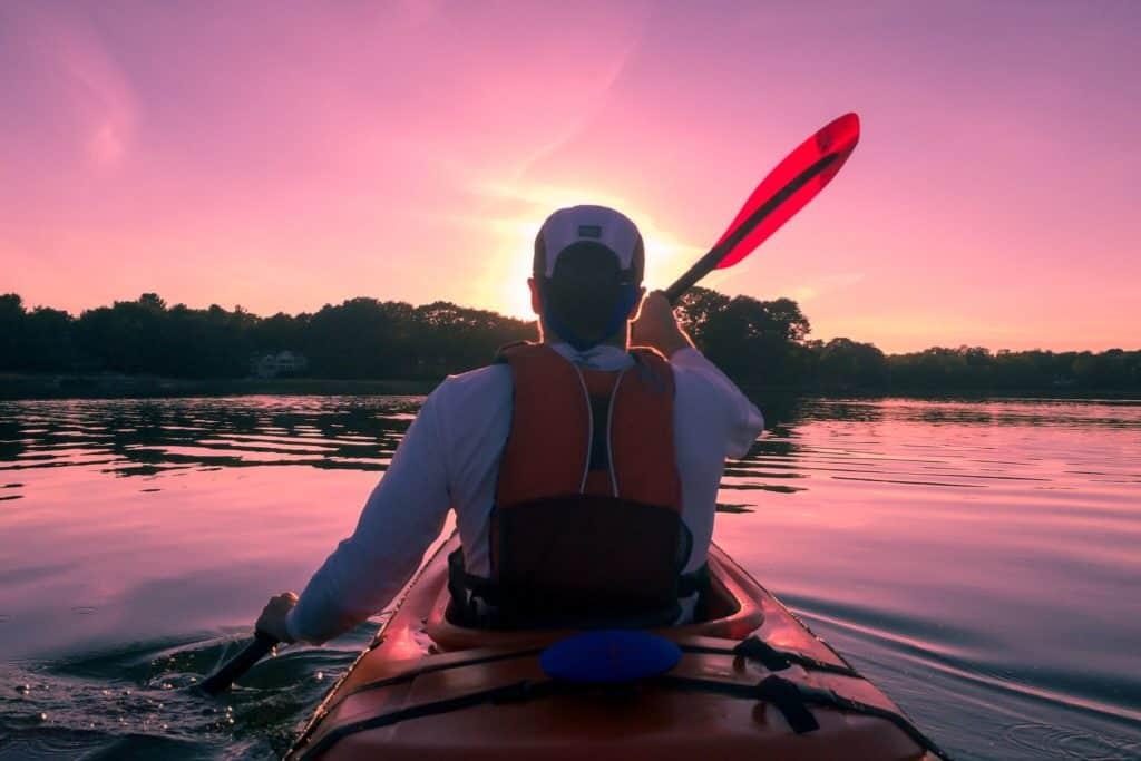 kayaking-adventure-in-northern-ireland
