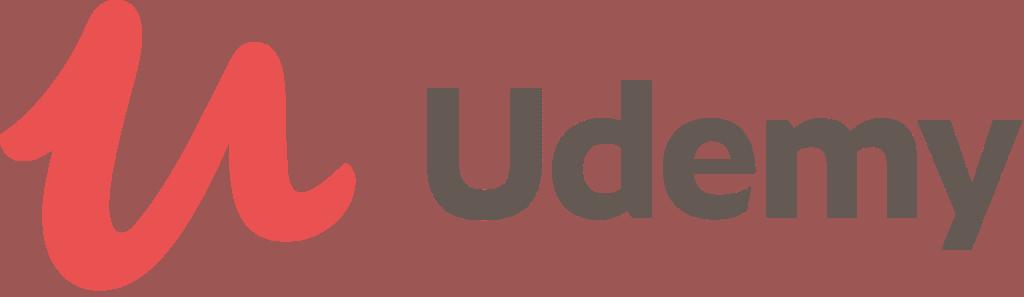 learning-online-udemy