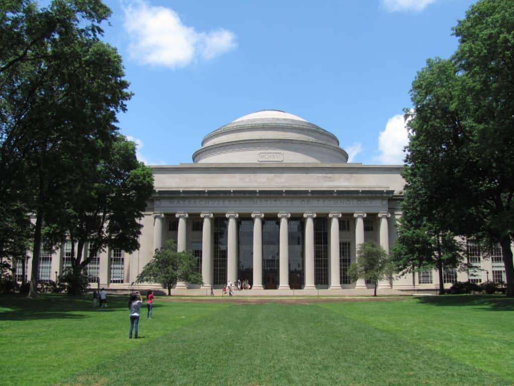 university-classes-mit