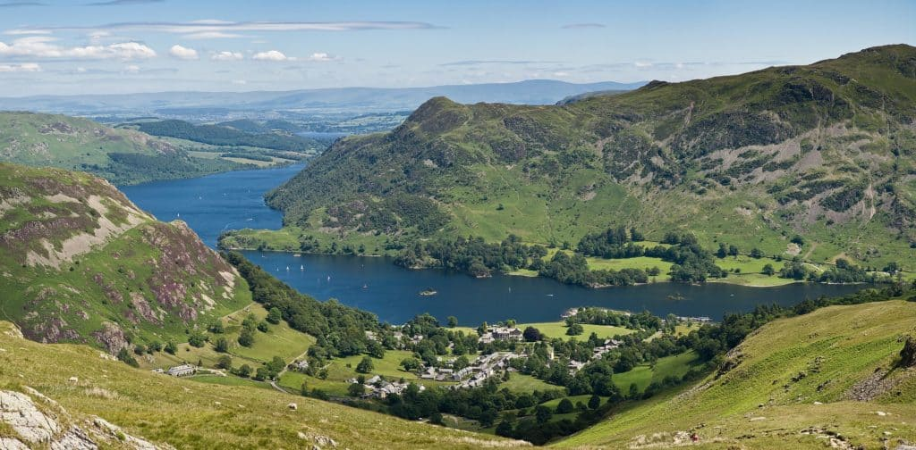 the-lake-district-holiday-in-england