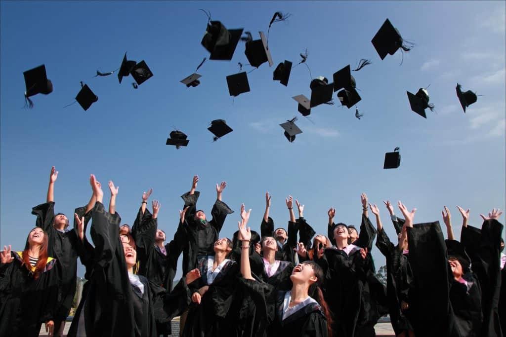 university-graduation