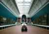 ireland's best art museums and galleries