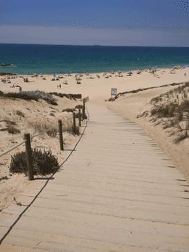 alentejo by the sea